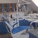 Zahnarzt in Ungarn Brilldental
