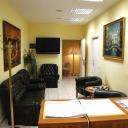 Flydent Dental Klinik Budapest
