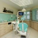 Zahnarztpraxis Hévíz Ungarn