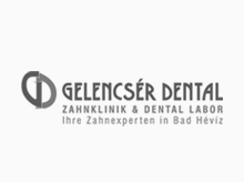 Gelencsér Dental Zahnklinik und Dental Labor Hévíz
