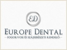 Europe Dental Zahnarztpraxis