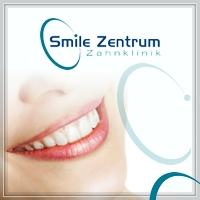 Smile Zentrum Zahnklinik Győr